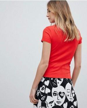 Custom-Red-Crewneck-Shirt-RO-2495-20-(1)