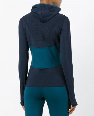 Custom-Running-Fitness-Hoodie-RO-2867-20-(1)
