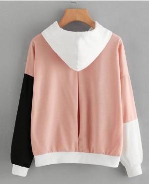 Custom-Slogan-Printed-Pullover-Women-Hoodie-RO-2868-20-(1)