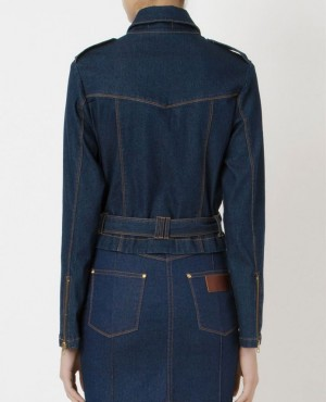 Custom-Style-Belted-Denim-Women-Jacket-RO-3508-20-(1)
