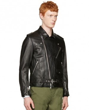 Custom-Style-Black-Leather-Biker-Jacket-RO-3583-20-(1)