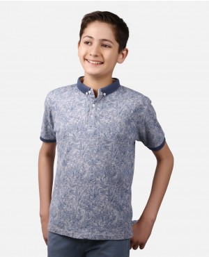 Custom-Sublimation-Poloshirts-For-Kids-Slim-Fitted-RO-3391-20-(1)