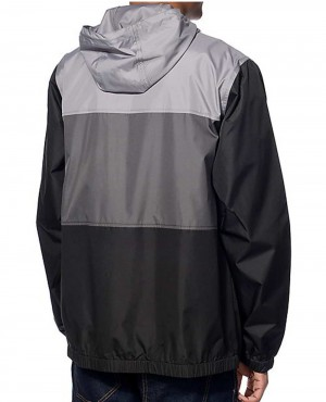 Custom-Three-Panel--Windbreaker-Jacket-RO-102572-(1)
