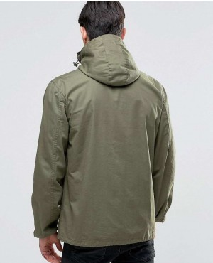 Custom-Warm-Jacket-With-Hood-In-Khaki-RO-102579-(1)