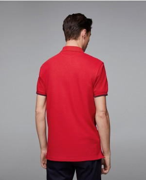 Customizable-Basic-Embroidered-Red-Polo-Shirt-RO-2246-20-(1)
