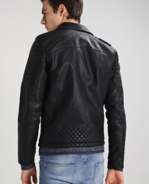 Customizable-Leather-Racing-Biker-Jacket-In-Black-RO-3548-20-(1)