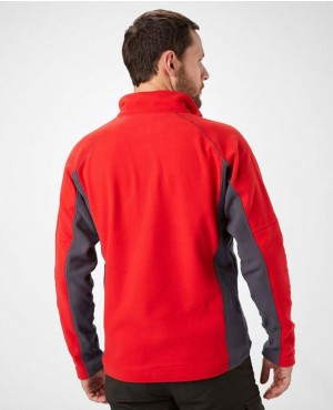 Customizable-Polar-Fleece-Jackets-RO-103056-(1)