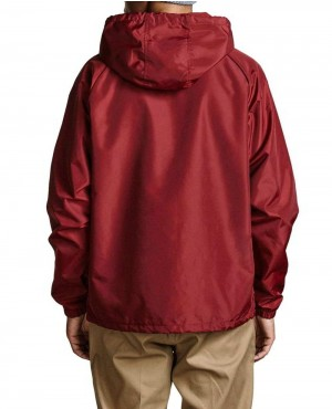 Customizable-Windbreaker-Desert-Jacket-RO-103613-(1)