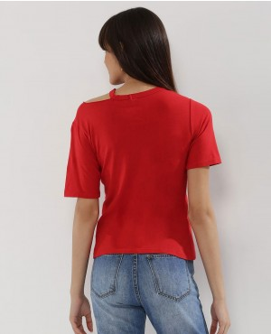 Cut-Out-T-Shirt-RO-2572-20-(1)