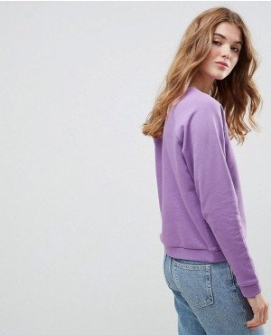 Cute-Girls-Sweatshirt-RO-2999-20-(1)