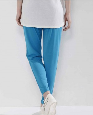 Daily-Use-Custom-Branded-Wholesale-Women-Jogger-Pant-RO-3137-20-(1)