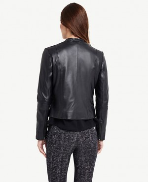 Decent-Look-Women-Custom-Stylish-Leather-Jackets-RO-3708-20-(1)