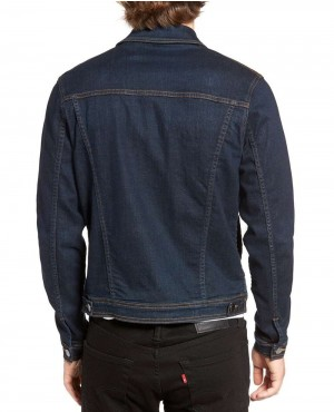 Denim-Jacket-RO-103623-(1)