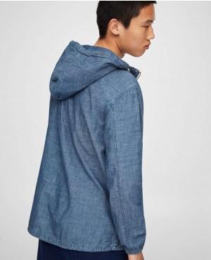 Denim-Jacket-With-Hood-Zipper-RO-103114-(2)
