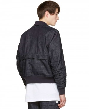 Denim-Rackam-Bomber-Jacket-RO-103115-(1)