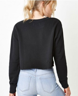 Destroyed-Crew-Neck-Sweatshirt-RO-3002-20-(1)