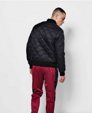 Diamond-Quilted-Bomber-Varsity-Jacket-RO-2242-20-(1)