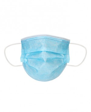 Disposable-Masks-Mouth-Face-Mask-3-layer-Dust-Proof-Personal-Protection-RO-3837-20-(1)