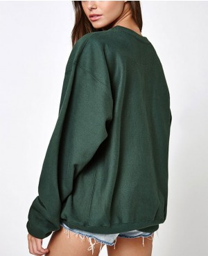 Drop-Shoulder-Crew-Neck-Sweatshirt-RO-3003-20-(1)