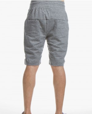 Dropcrotch-Sweatshorts-RO-102122-(1)