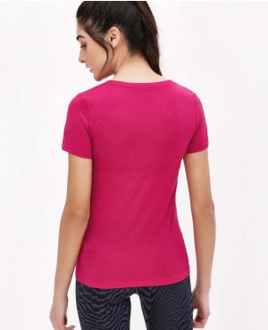Dry-Leg-Scoop-T-Shirt-RO-2500-20-(1)
