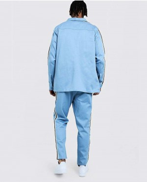 Dusty-Blue-Jogger-Chino-With-Side-Tape-RO-2195-20-(1)