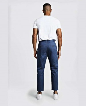 Dusty-Blue-Slim-Fit-Rigid-Chino-Trouser-RO-2196-20-(1)