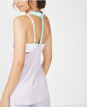 Elastic-Back-Tank-Top-RO-2794-20-(1)