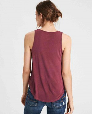 Embroidered-Tank-Top-RO-2796-20-(1)