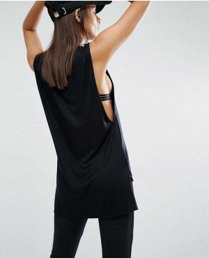 Essential-Drop-Armhole-Tank-RO-102236-(1)