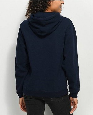 Excellent-Quality-and-Trendy-Hoodie-In-Nevy-Blue-Color-RO-2876-20-(1)
