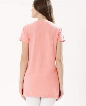 Extreme-Longline-T-Shirt-RO-2502-20-(1)