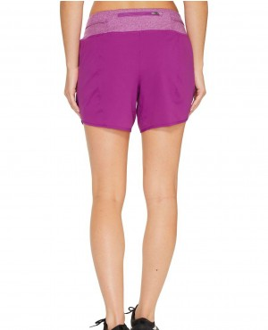 Fashion-Design-Wholesale-Elasticity-Running-Shorts-Women-RO-3204-20-(1)