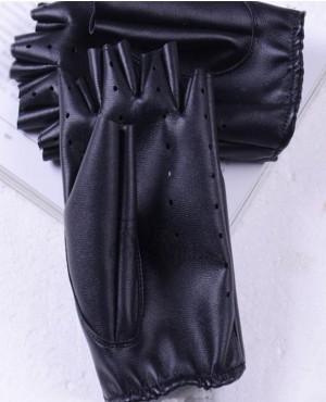 Fashion-Half-Finger-Gloves-PU-Leather-RO-2371-20-(1)