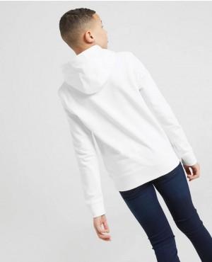 Fashion-Kangroo-Pocket-Pullover-Hoodies-Custom-Logo-Embroidered-Boys-Hoodies-RO-3362-20-(1)