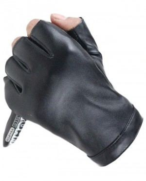 Fashion-Men-Thin-Breathable-PU-Leather-Punk-Hip-Hop-Dance-Gloves-RO-2374-20-(1)