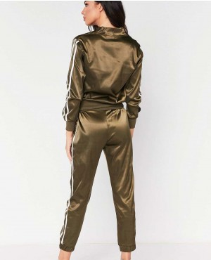 Fashion-Polyester-Spandex-Fitness-Sport-Set-Side-Stripe-Tracksuit-RO-3282-20-(1)