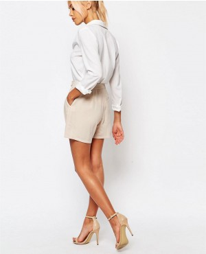 Fashion-Union-Tailored-Shorts-RO-102413-(1)