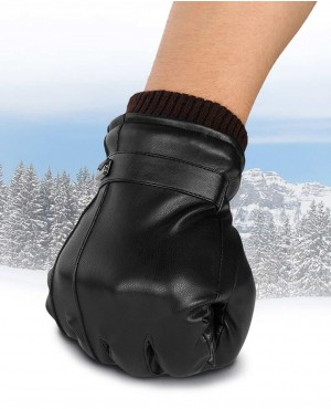 Fashion-Winter-Leather-Gloves-Touchscreen-PU-Leather-RO-2415-20-(1)