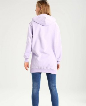 Fashionable-And-Wholesale-Long-Style-With-Side-Zipper-Hoodie-RO-2878-20-(1)