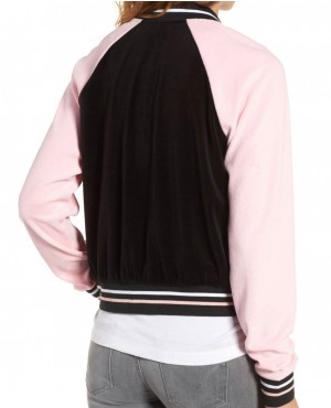 Fashionable-Color-Block-Velour-Track-Varsity-Jacket-RO-3524-20-(1)
