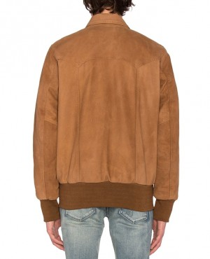 Fashionable-Nubuck-Flight-Jacket-RO-103233-(1)