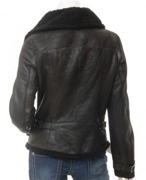 Fashionable-Shearling-Women-Jacket-RO-3726-20-(1)