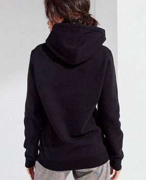 Fashionable-Women-Pullover-Hoodie-Sweatshirt-RO-2880-20-(1)