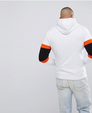 Fashionable-Zip-Up-Hoodie-With-Colour-Blocking-RO-2043-20-(1)