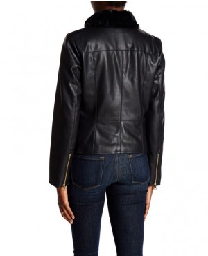 Faux-Fur-Trimmed-Faux-Leather-Jacket-RO-3728-20-(1)