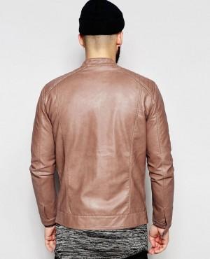 Faux-Leather-Biker-Jacket-RO-102402-(1)