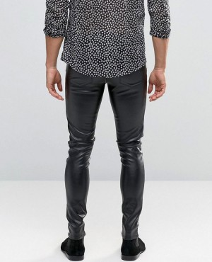 Faux-Leather-Custom-Pants-RO-3642-20-(1)