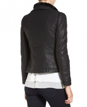 Faux-Leather-Jacket-with-Faux-Shearling-Trim-RO-3729-20-(1)