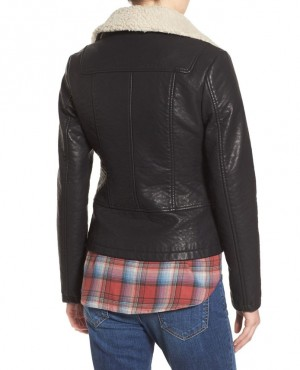 Faux-Leather-Moto-Jacket-with-Faux-Shearling-Collar-RO-3731-20-(1)